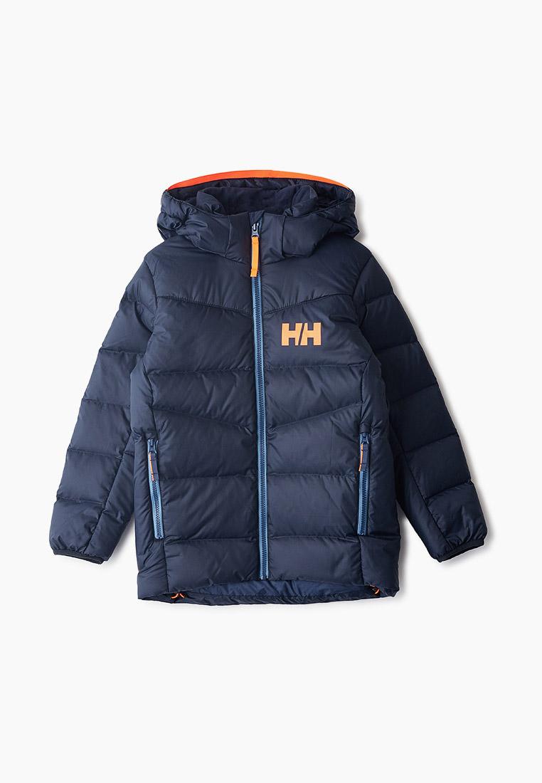 Куртка Helly Hansen (Хэлли Хэнсон) 41612