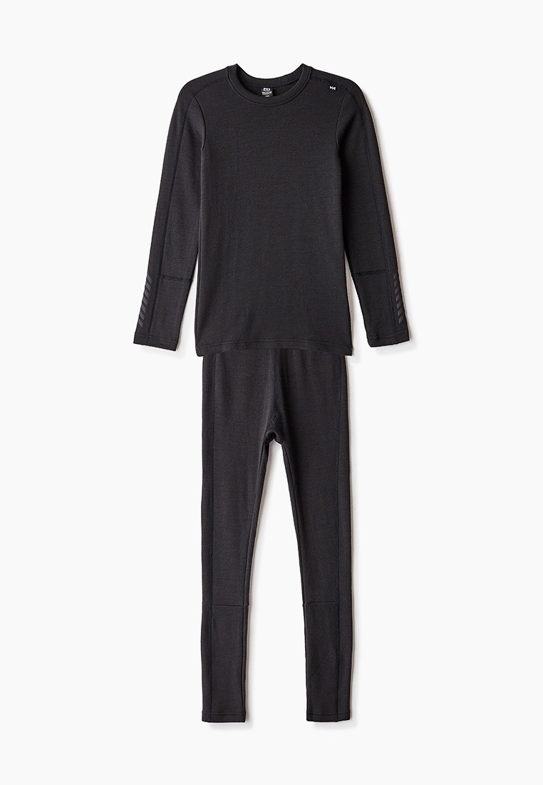 Белье и одежда для дома Helly Hansen (Хэлли Хэнсон) 49403