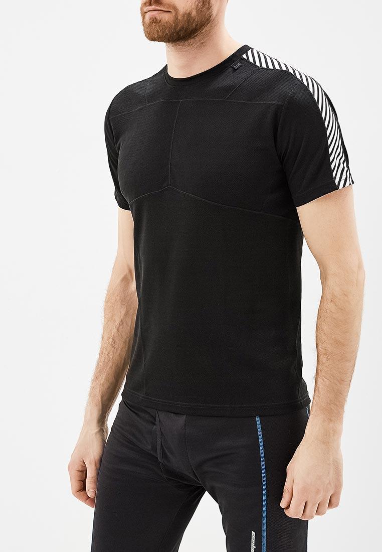 Спортивная футболка Helly Hansen (Хэлли Хэнсон) 48304