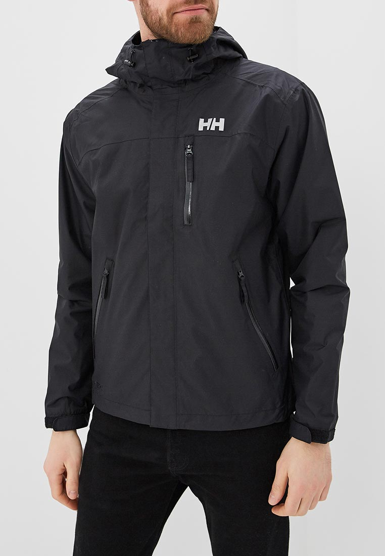 Мужская верхняя одежда Helly Hansen (Хэлли Хэнсон) 62613