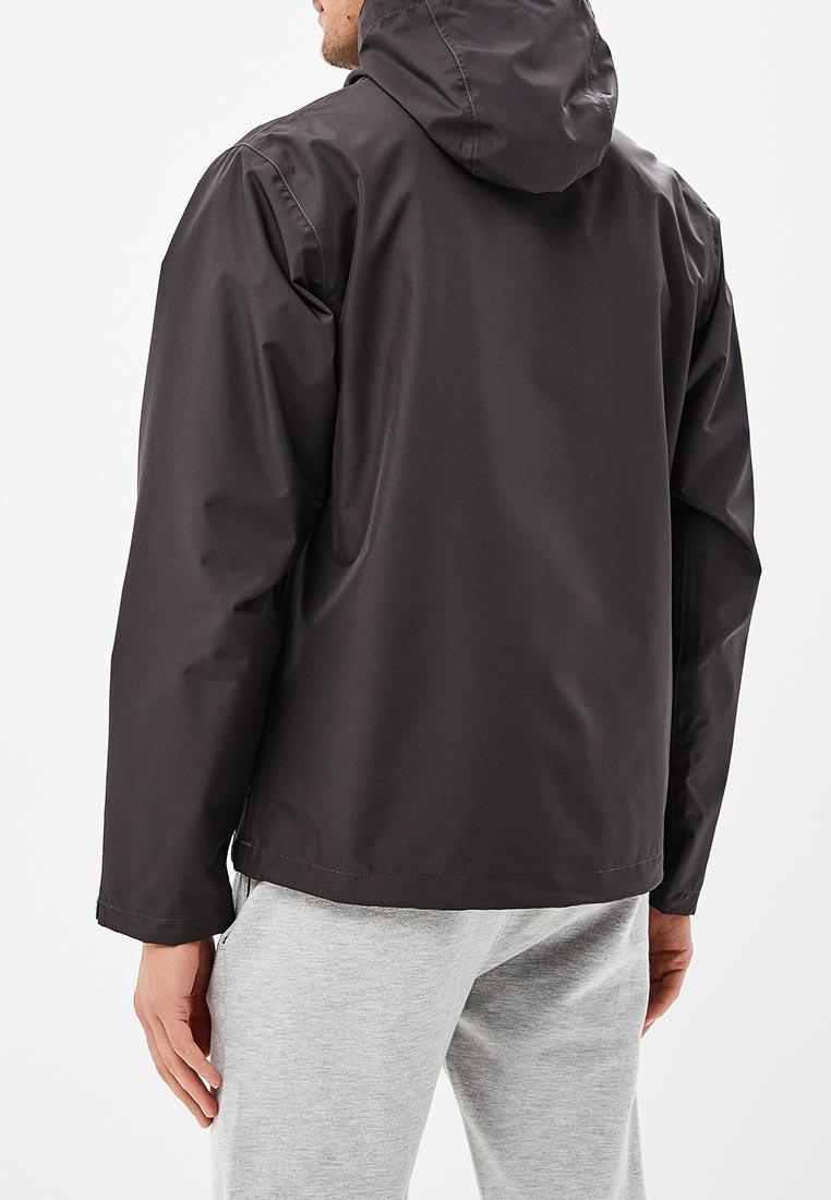 Мужская верхняя одежда Helly Hansen (Хэлли Хэнсон) 62047: изображение 3