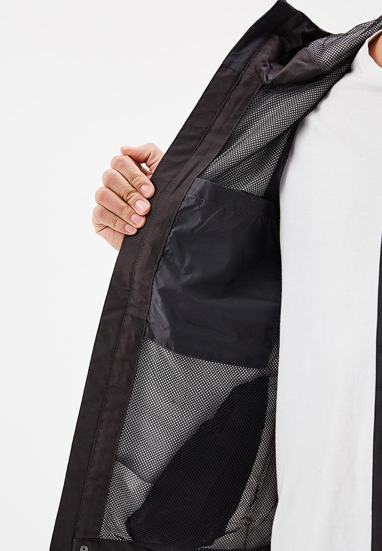 Мужская верхняя одежда Helly Hansen (Хэлли Хэнсон) 62047: изображение 4
