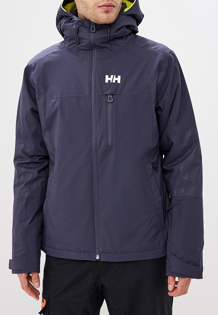 Мужская верхняя одежда Helly Hansen (Хелли Хансен) 65549