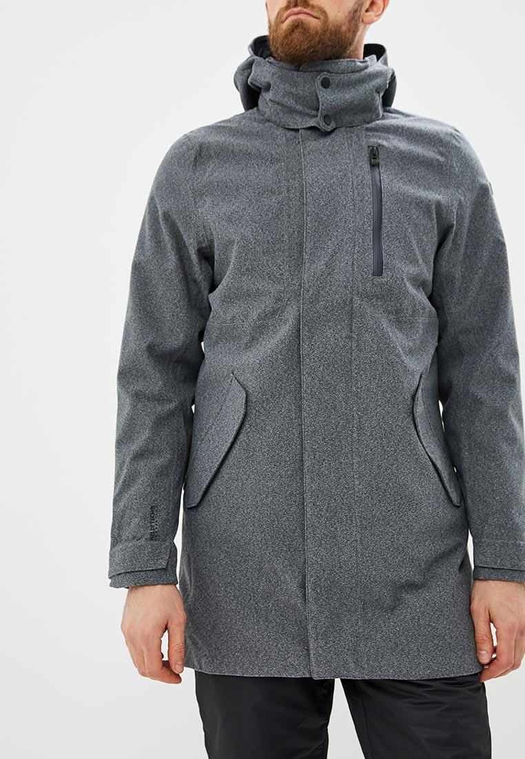 Куртка Helly Hansen (Хелли Хансен) 64075