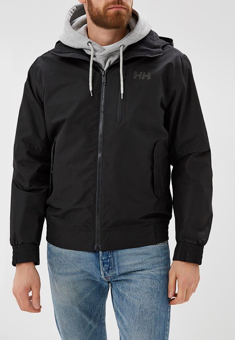 Куртка Helly Hansen (Хелли Хансен) 53228