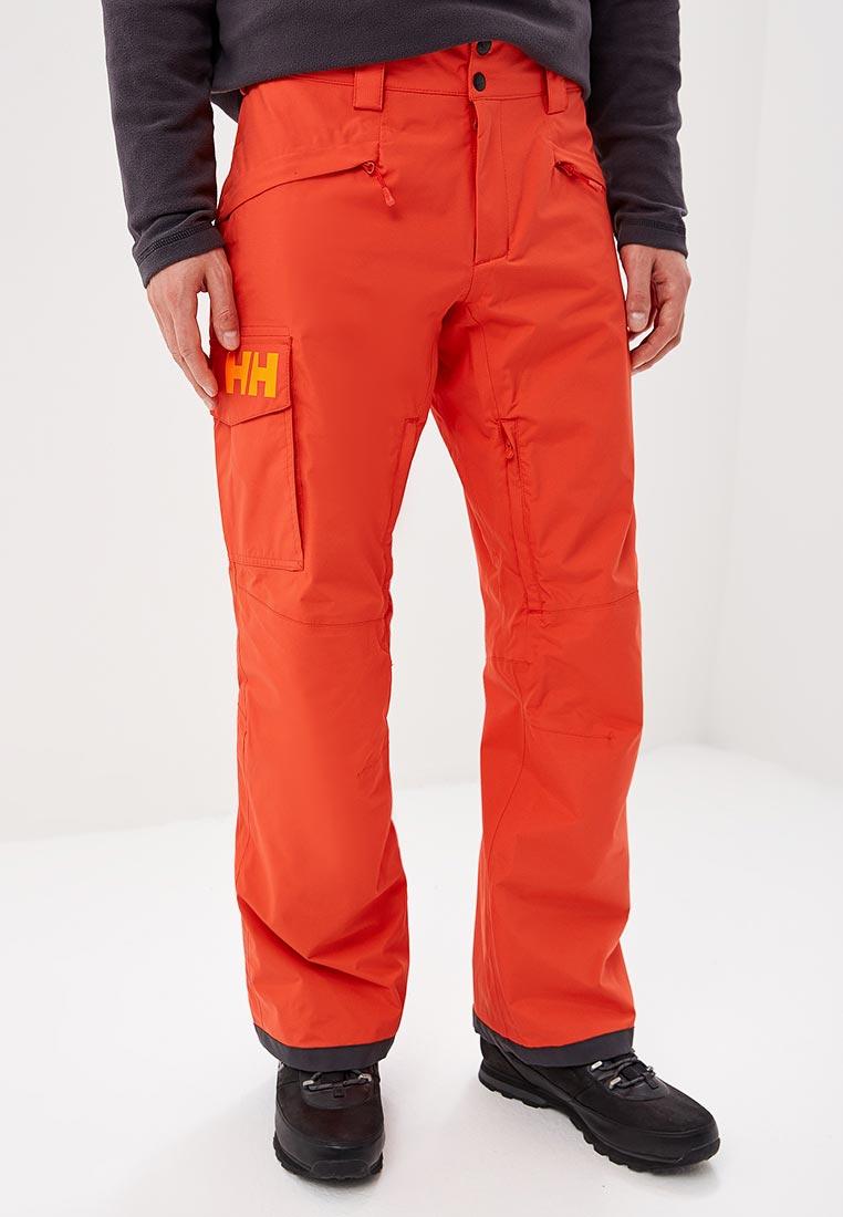 Мужские брюки Helly Hansen (Хелли Хансен) 65527