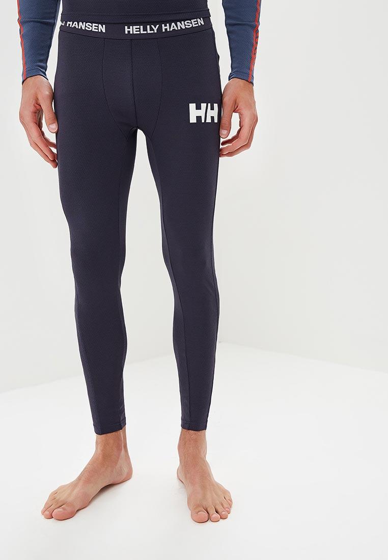 Мужское термобелье Helly Hansen (Хэлли Хэнсон) 48312