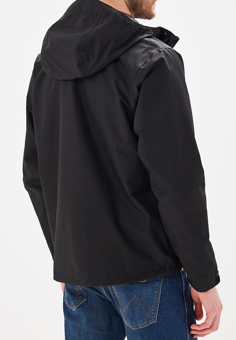 Мужская верхняя одежда Helly Hansen (Хэлли Хэнсон) 62047: изображение 7