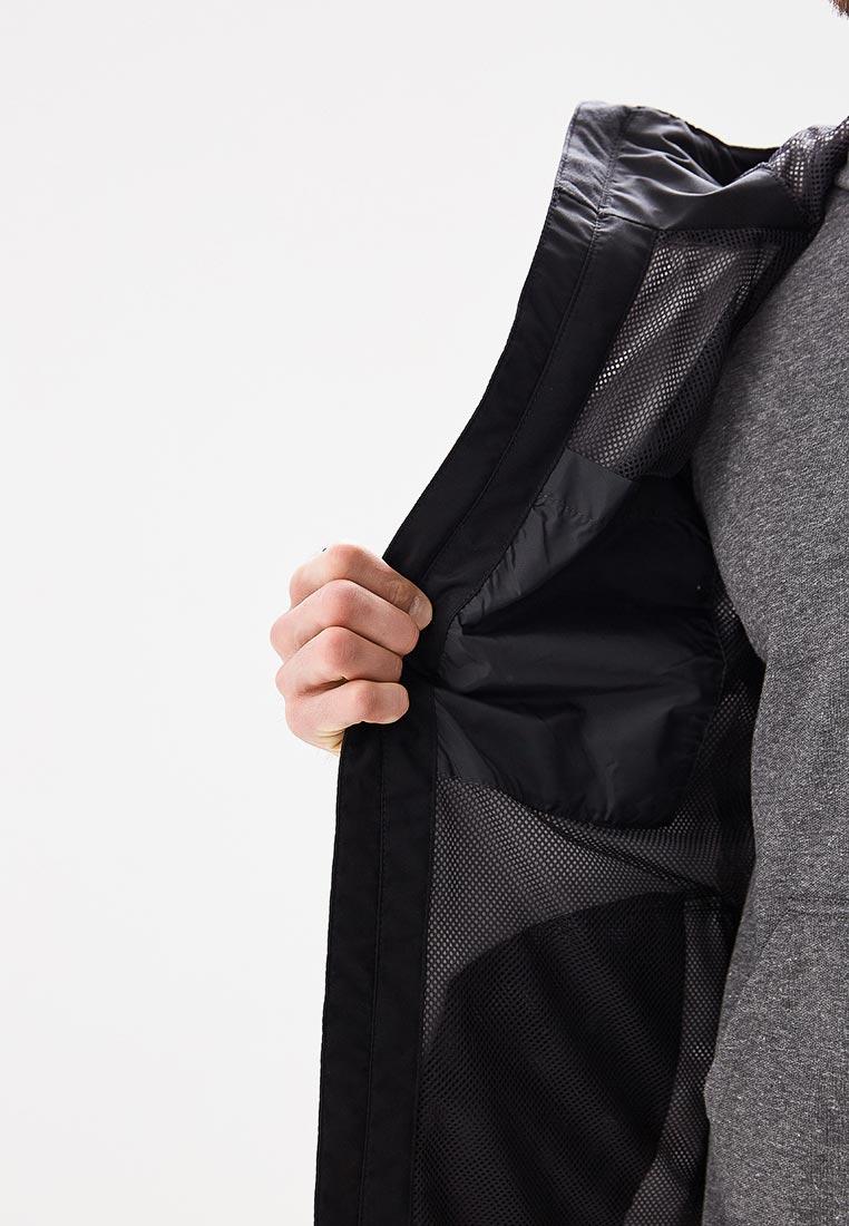 Мужская верхняя одежда Helly Hansen (Хэлли Хэнсон) 62047: изображение 8
