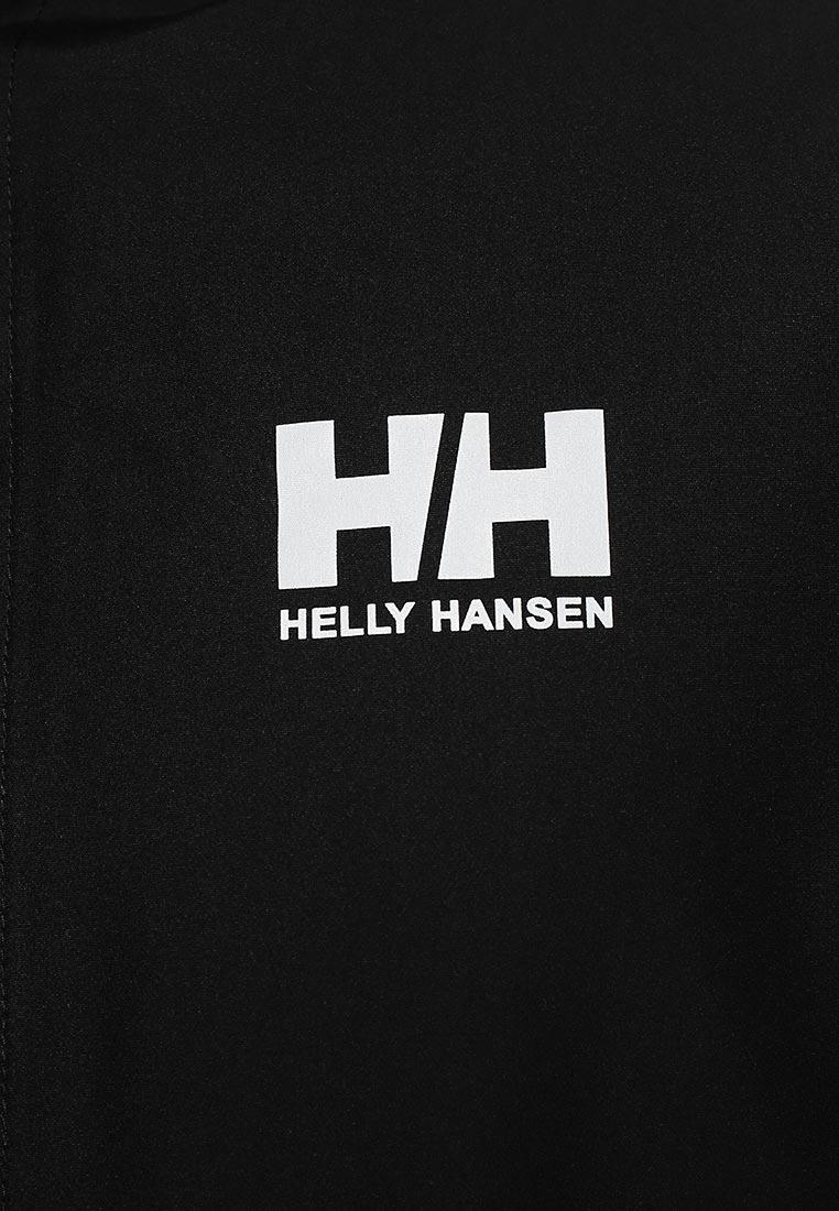 Мужская верхняя одежда Helly Hansen (Хэлли Хэнсон) 62047: изображение 9