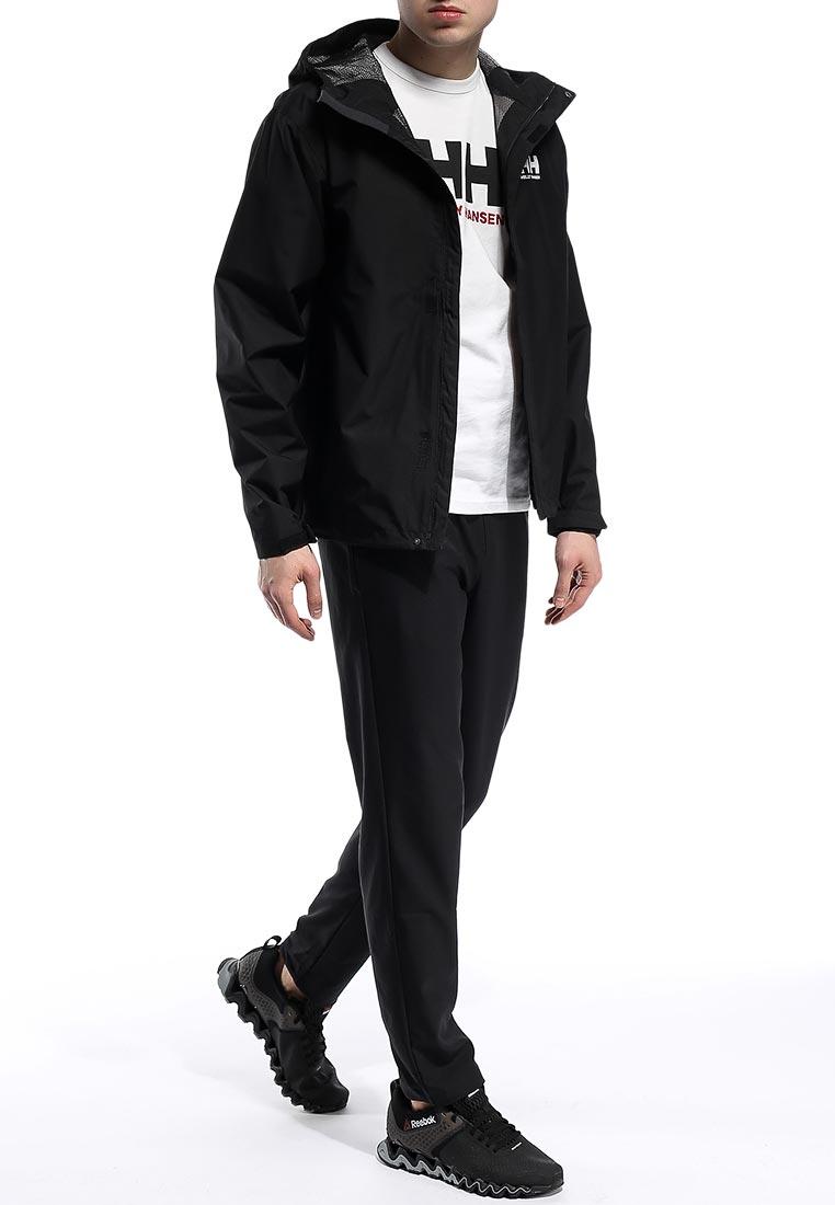 Мужская верхняя одежда Helly Hansen (Хэлли Хэнсон) 62047: изображение 10