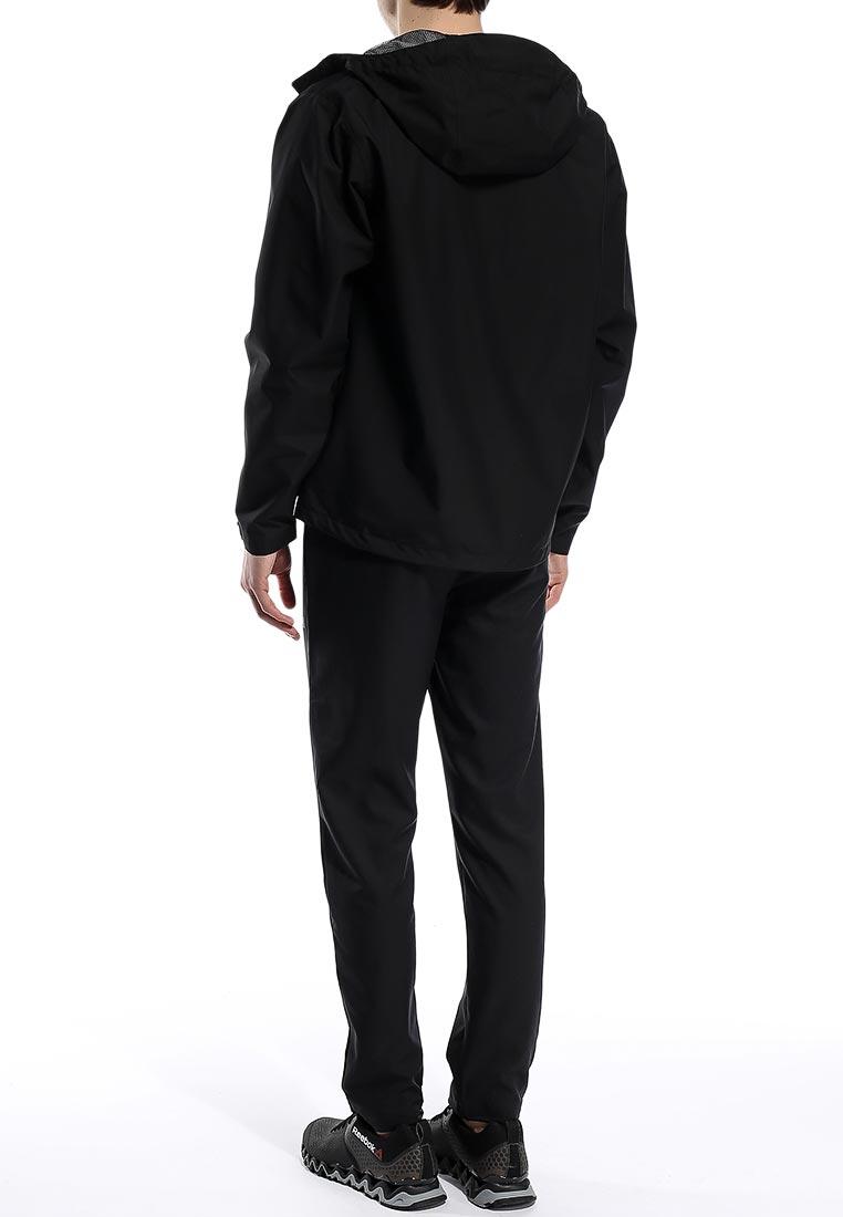 Мужская верхняя одежда Helly Hansen (Хэлли Хэнсон) 62047: изображение 11