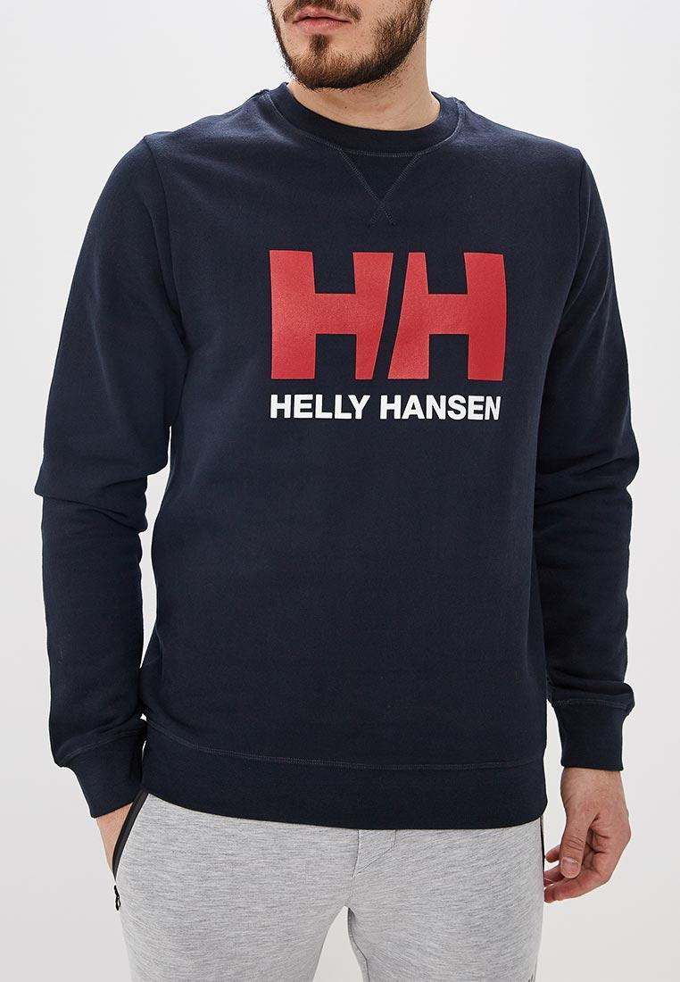 Толстовка Helly Hansen (Хэлли Хэнсон) 34000