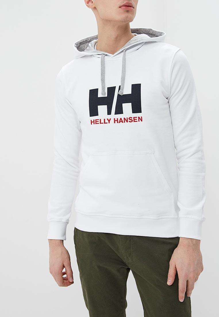 Толстовка Helly Hansen (Хэлли Хэнсон) 33977