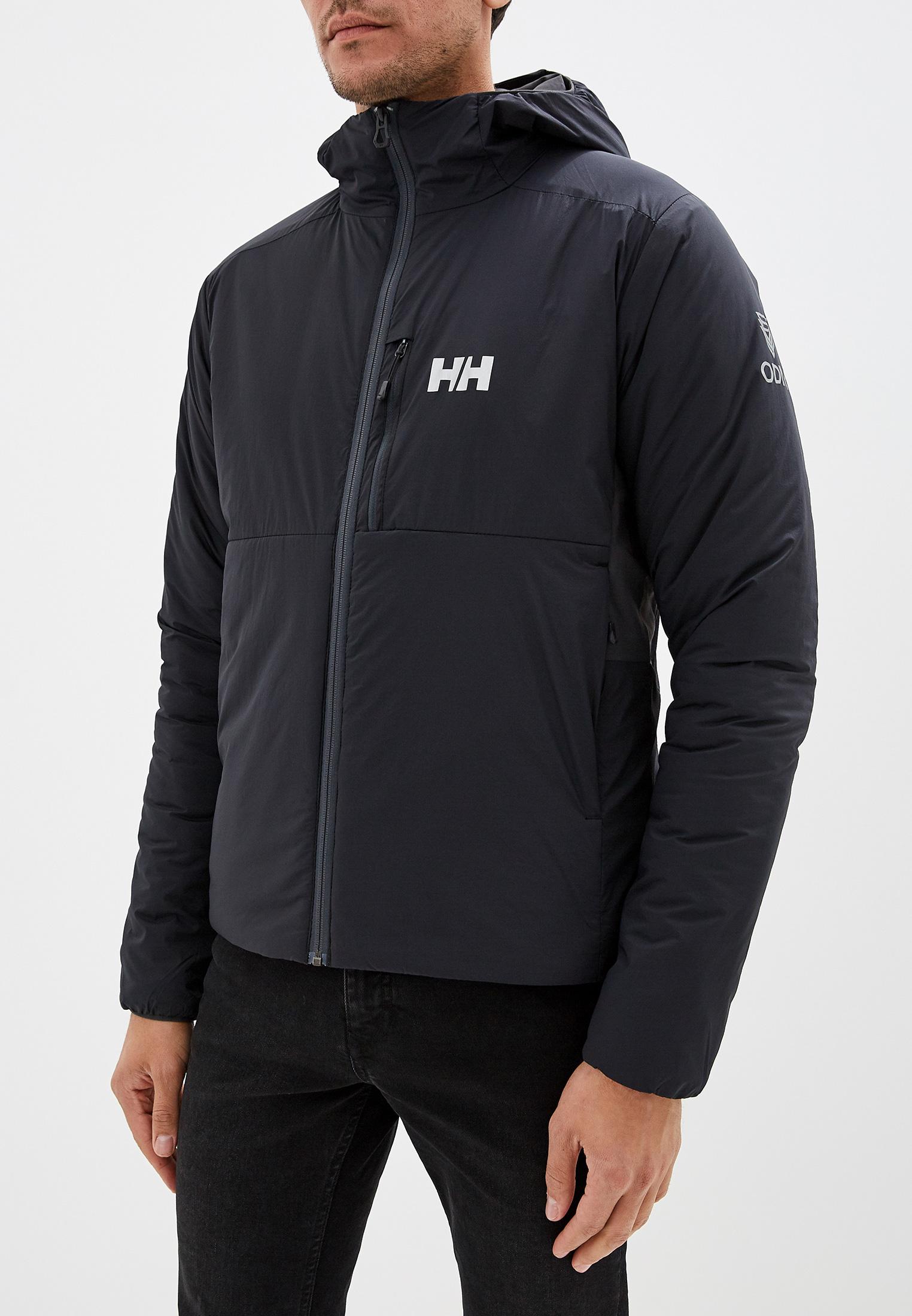 Мужская верхняя одежда Helly Hansen (Хэлли Хэнсон) 62833