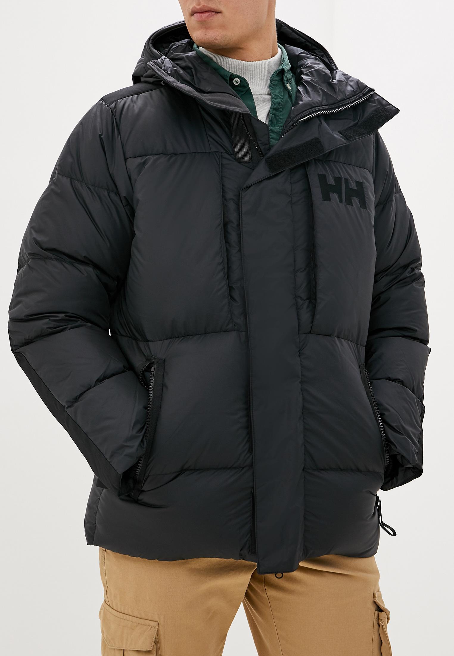 Утепленная куртка Helly Hansen (Хэлли Хэнсон) 53319