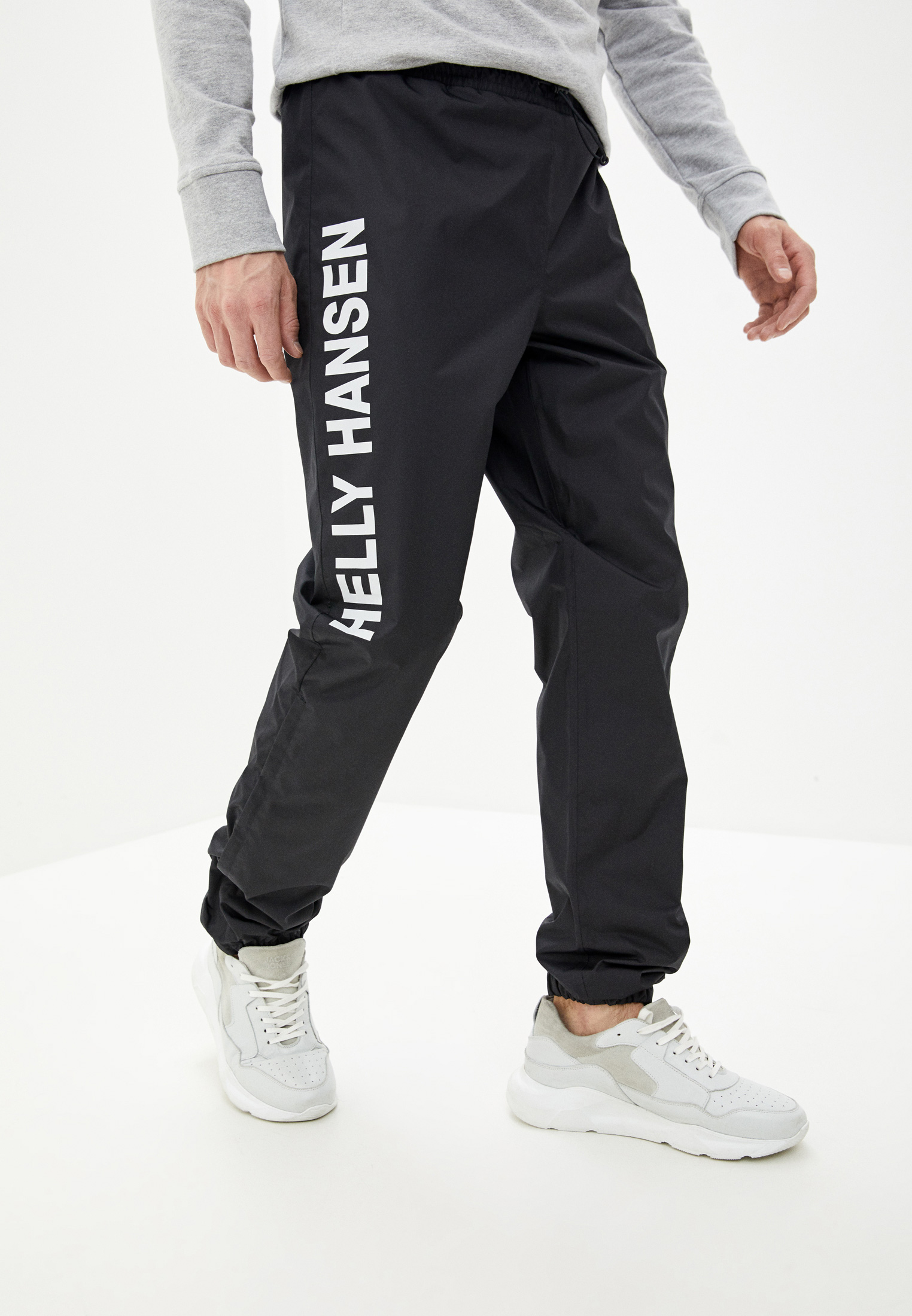 Мужские брюки Helly Hansen (Хелли Хансен) 53425
