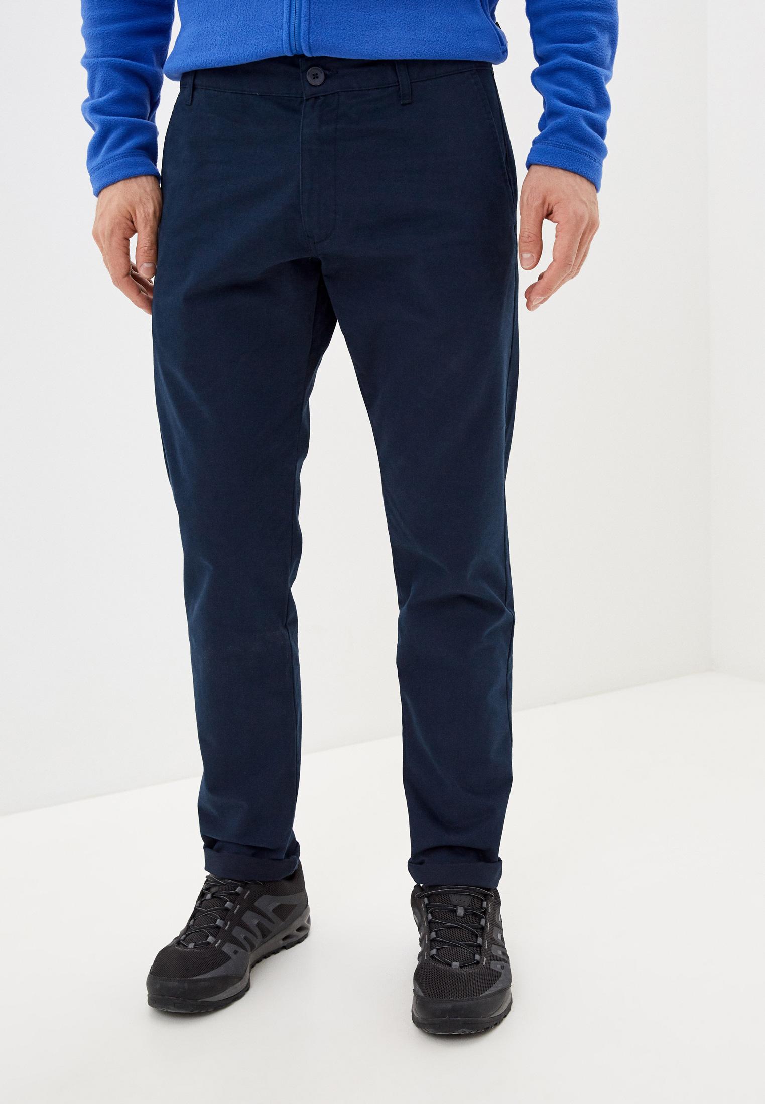 Мужские брюки Helly Hansen (Хелли Хансен) 34126