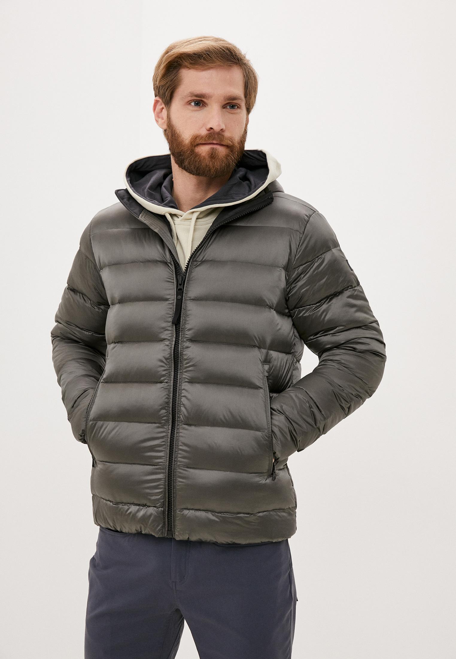 Утепленная куртка Helly Hansen (Хэлли Хэнсон) 53493