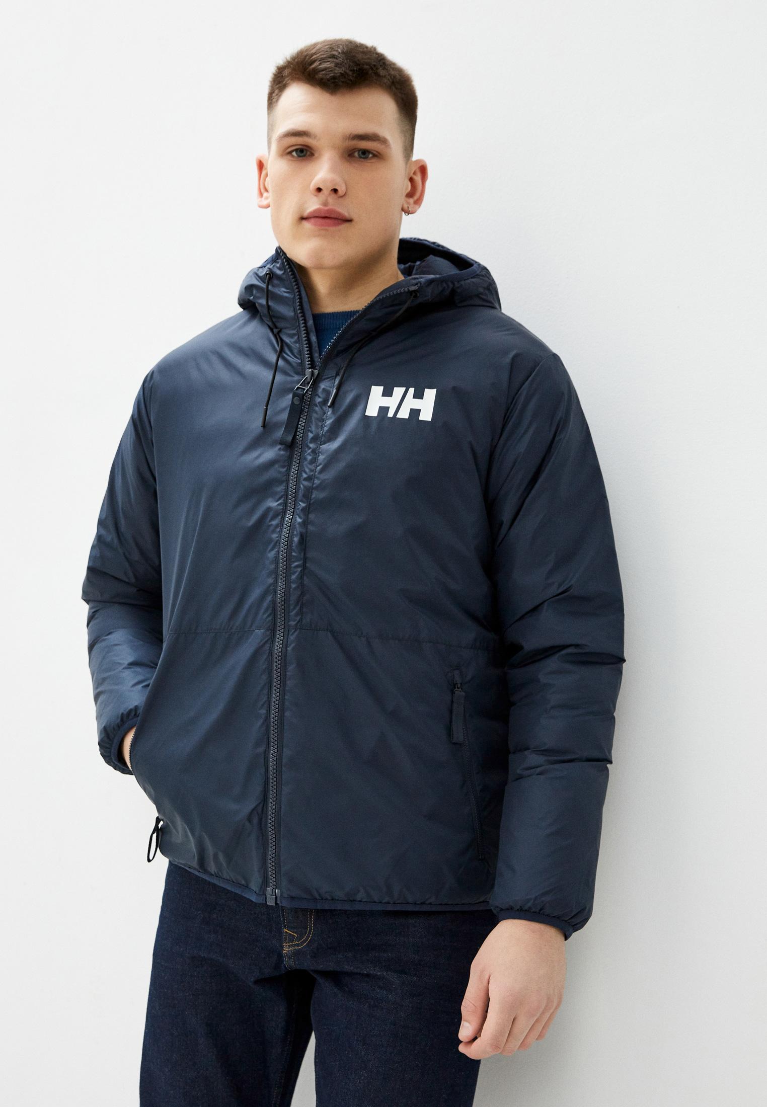 Мужская верхняя одежда Helly Hansen (Хелли Хансен) 53524