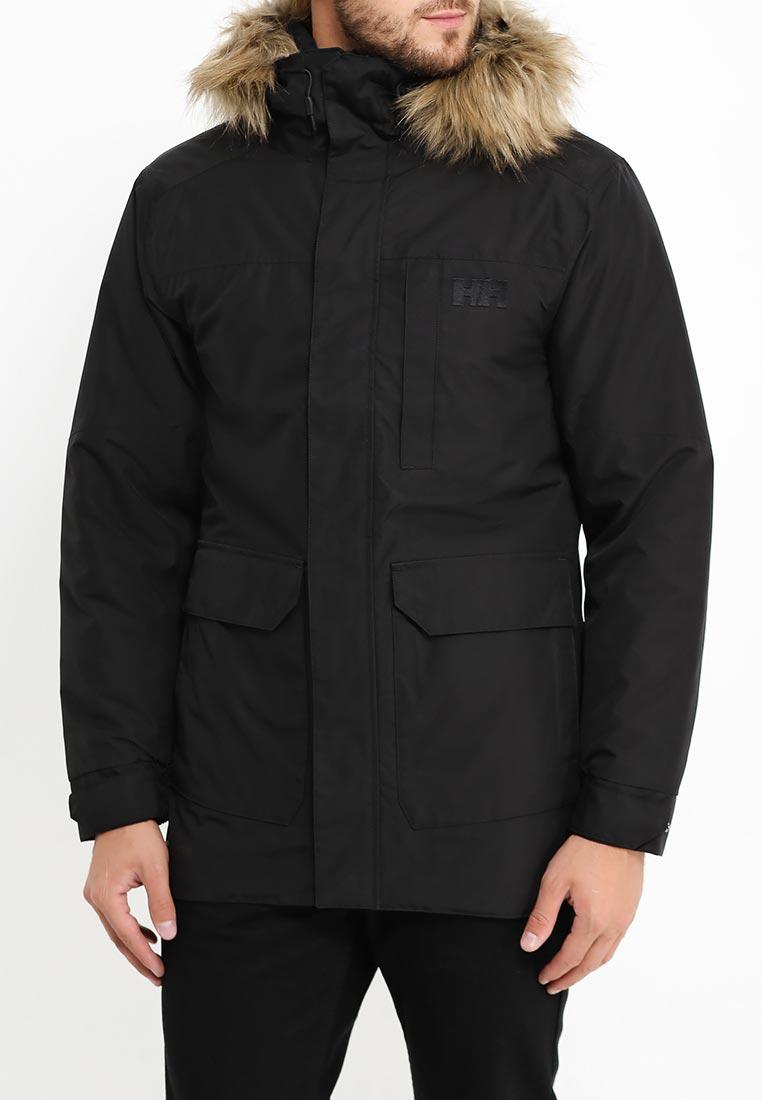 Утепленная куртка Helly Hansen (Хэлли Хэнсон) 54403