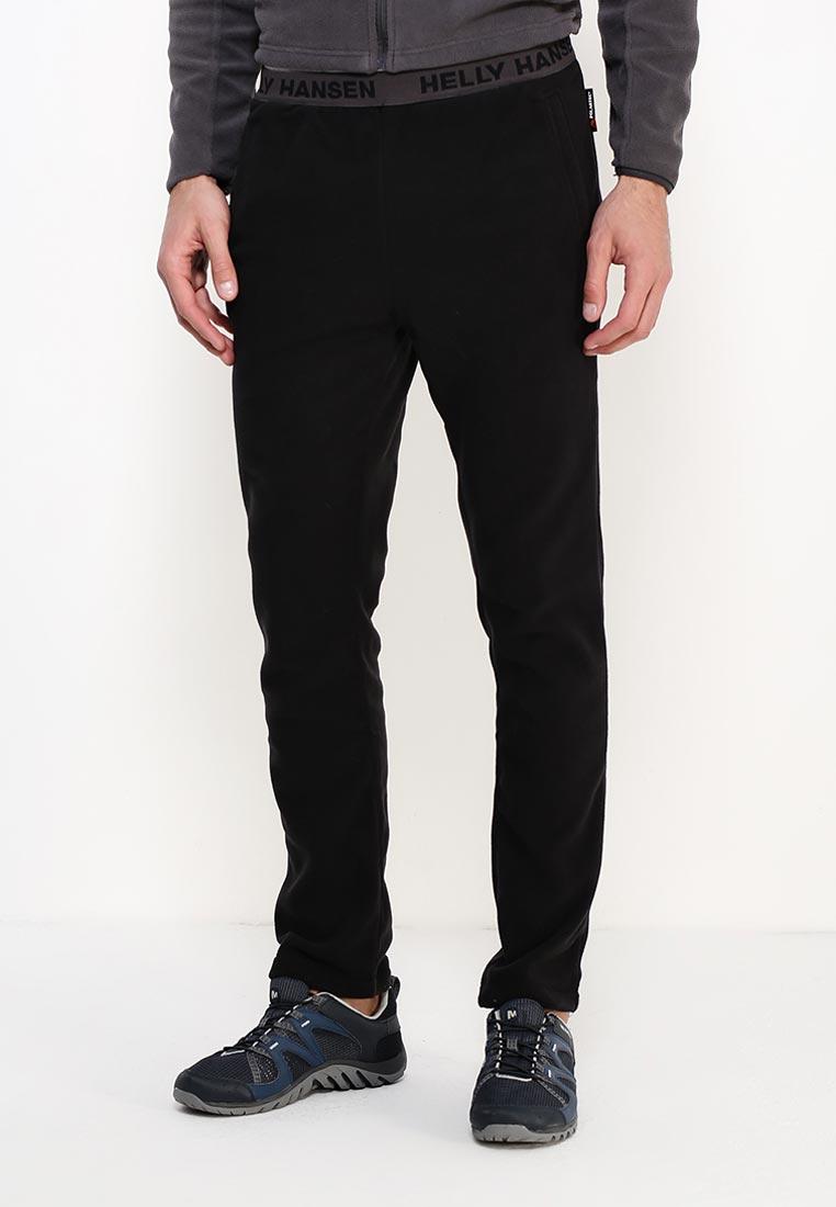 Мужские брюки Helly Hansen (Хелли Хансен) 51742