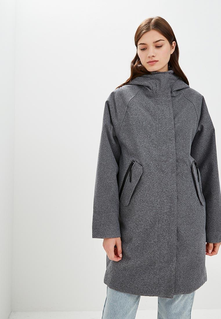 Куртка Helly Hansen (Хелли Хансен) 53192