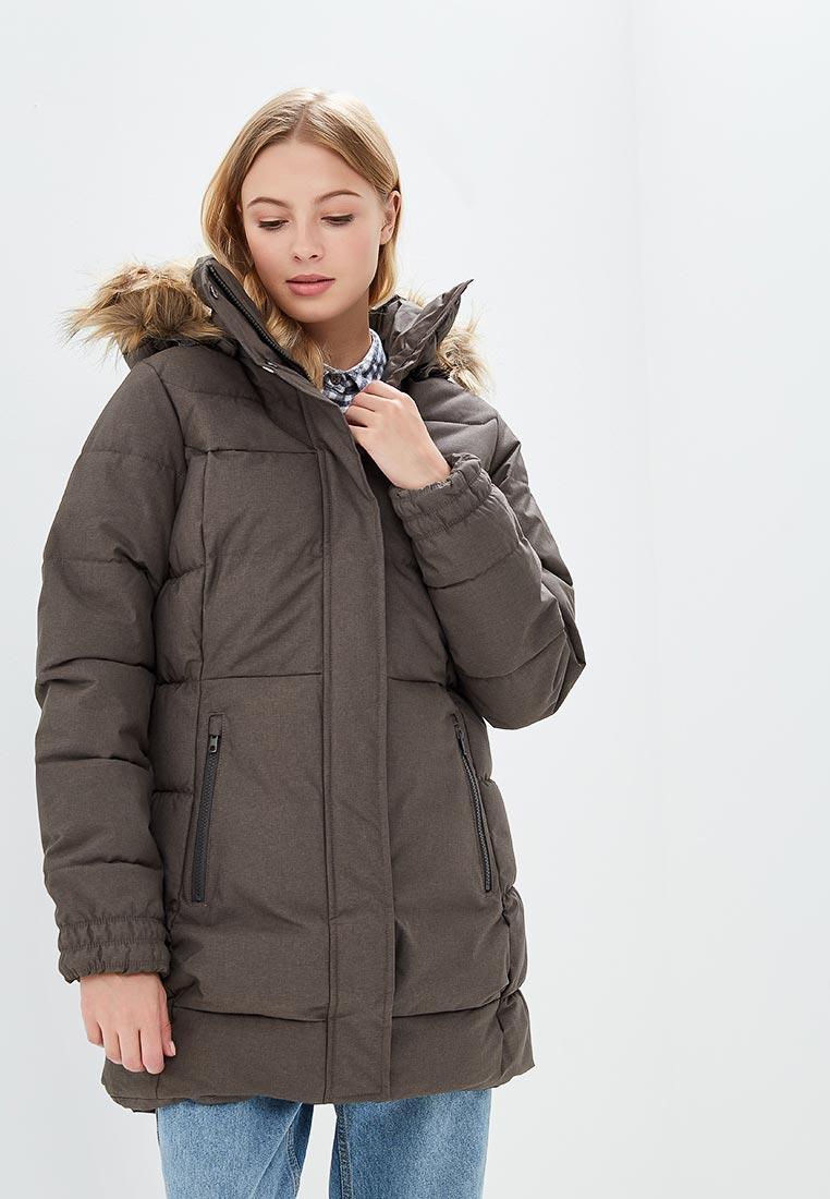 Утепленная куртка Helly Hansen (Хэлли Хэнсон) 54430