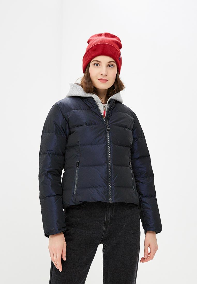 Куртка Helly Hansen (Хелли Хансен) 53215