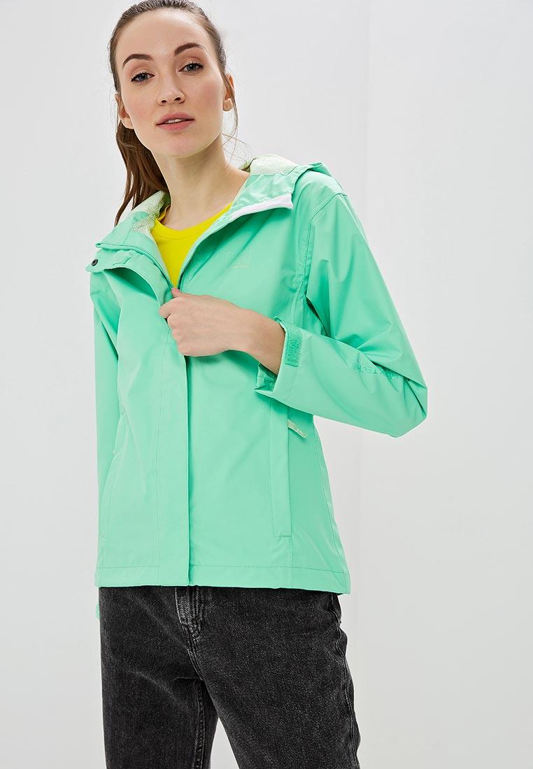 Женская верхняя одежда Helly Hansen (Хелли Хансен) 62066