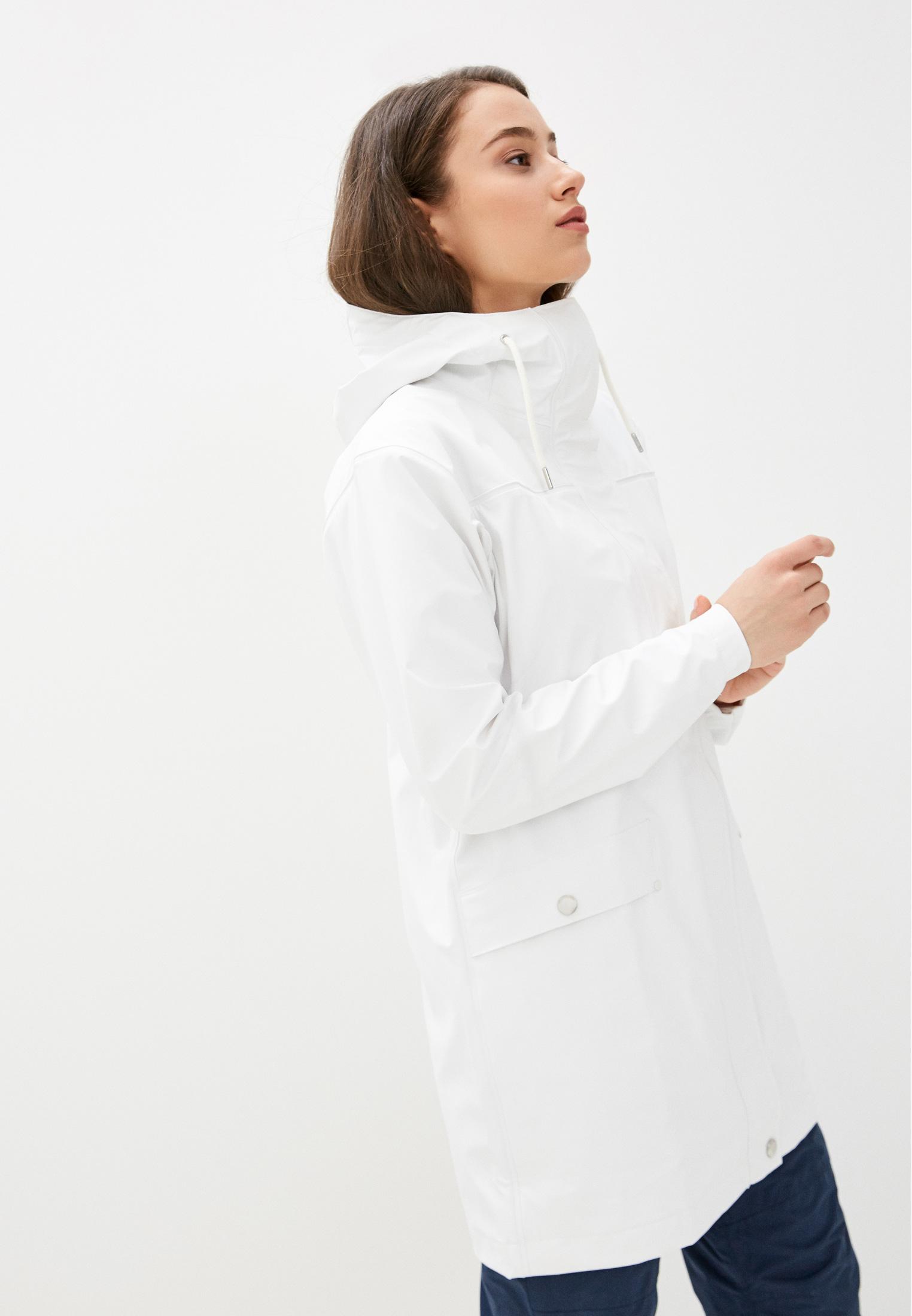 Женская верхняя одежда Helly Hansen (Хелли Хансен) 53251