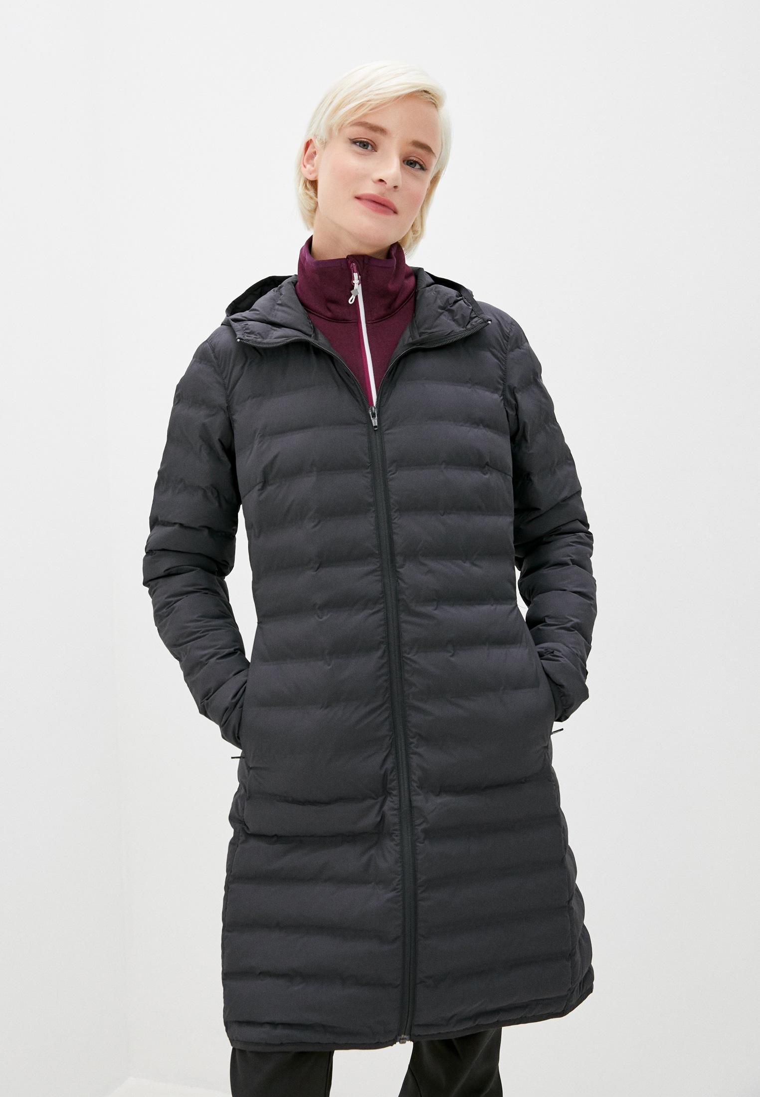 Женская верхняя одежда Helly Hansen (Хелли Хансен) 53506