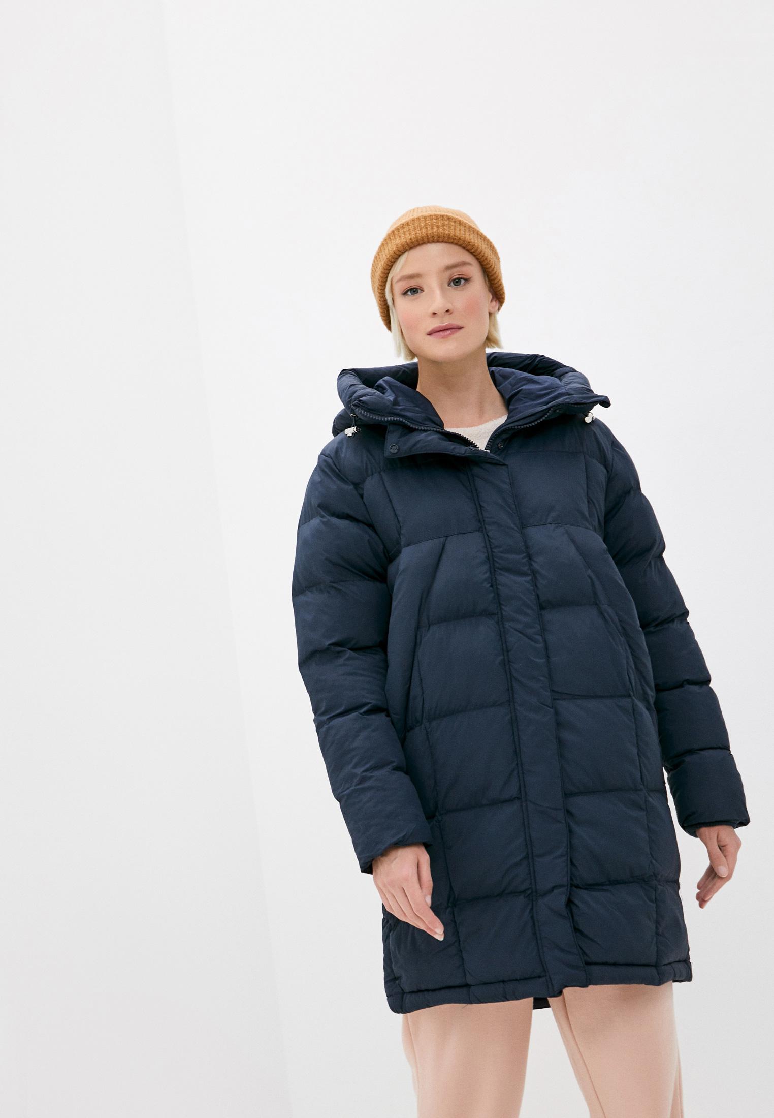 Женская верхняя одежда Helly Hansen (Хелли Хансен) 53546