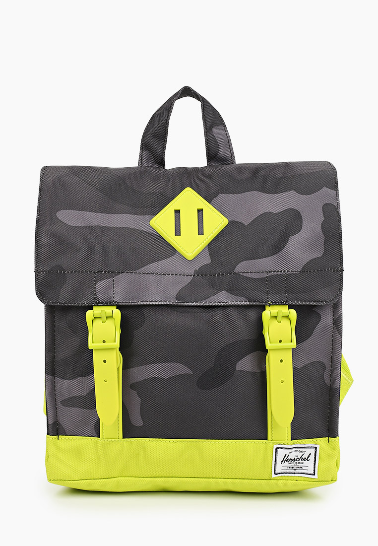 Рюкзак Herschel Supply Co 10142-04087-OS