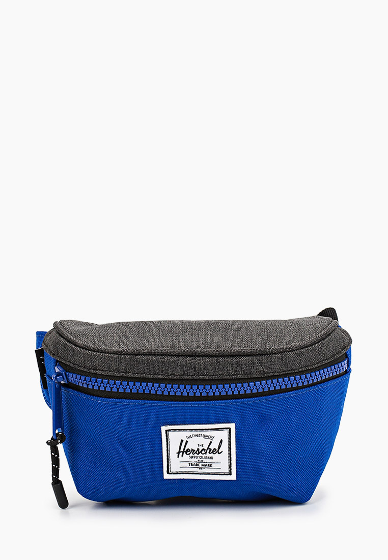Сумка Herschel Supply Co 10692-04511-OS