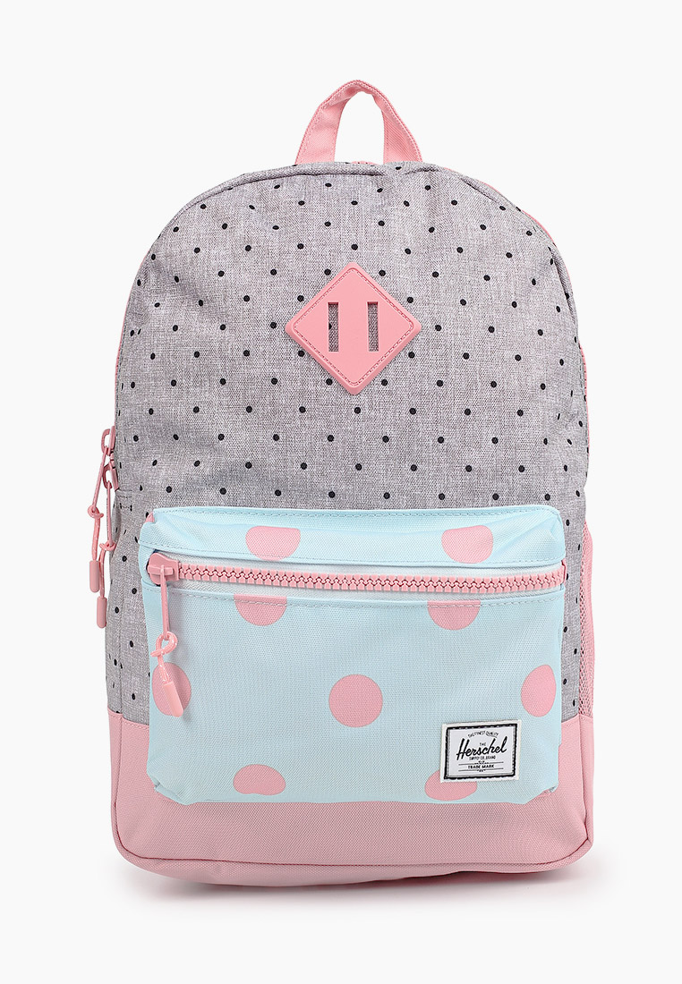 Рюкзак Herschel Supply Co 10312-03558-OS