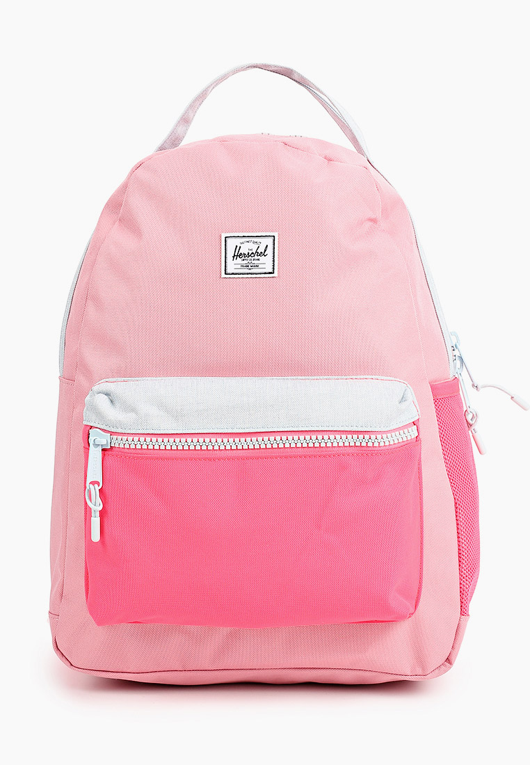 Рюкзак Herschel Supply Co 10693-03554-OS