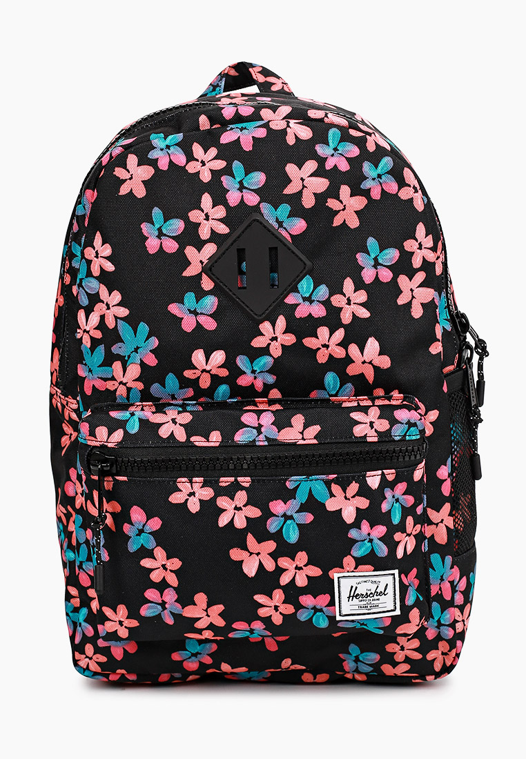 Рюкзак Herschel Supply Co 10312-04510-OS
