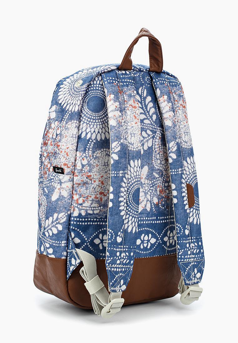 Спортивный рюкзак Herschel Supply Co 10019-01853-OS: изображение 2