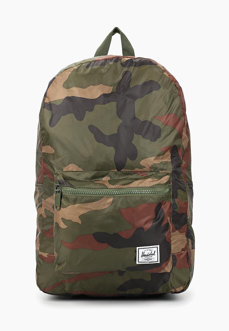 Городской рюкзак Herschel Supply Co 10076-01899-OS