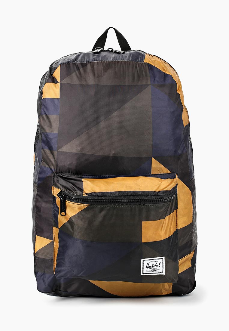 Городской рюкзак Herschel Supply Co 10076-02183-OS