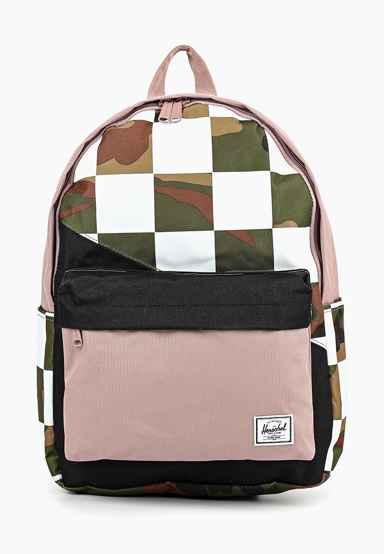 Городской рюкзак Herschel Supply Co 10431-02164-OS