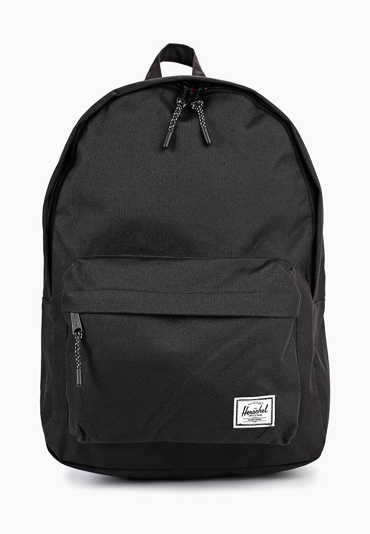 Городской рюкзак Herschel Supply Co 10500-00001-OS