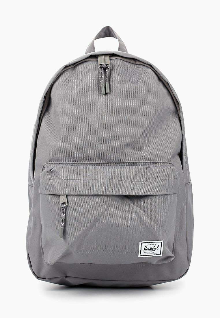 Городской рюкзак Herschel Supply Co 10500-00006-OS