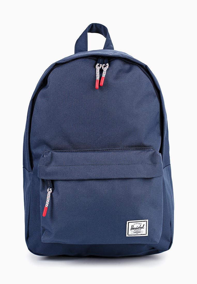 Городской рюкзак Herschel Supply Co 10500-00007-OS