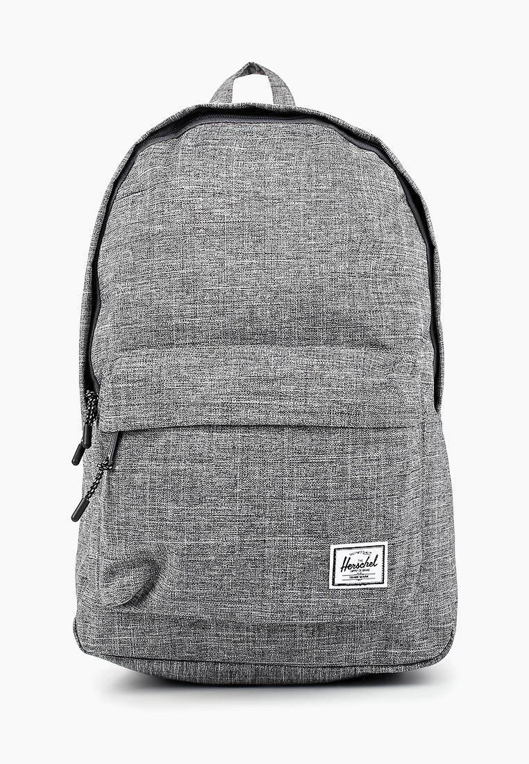 Городской рюкзак Herschel Supply Co 10500-00919-OS