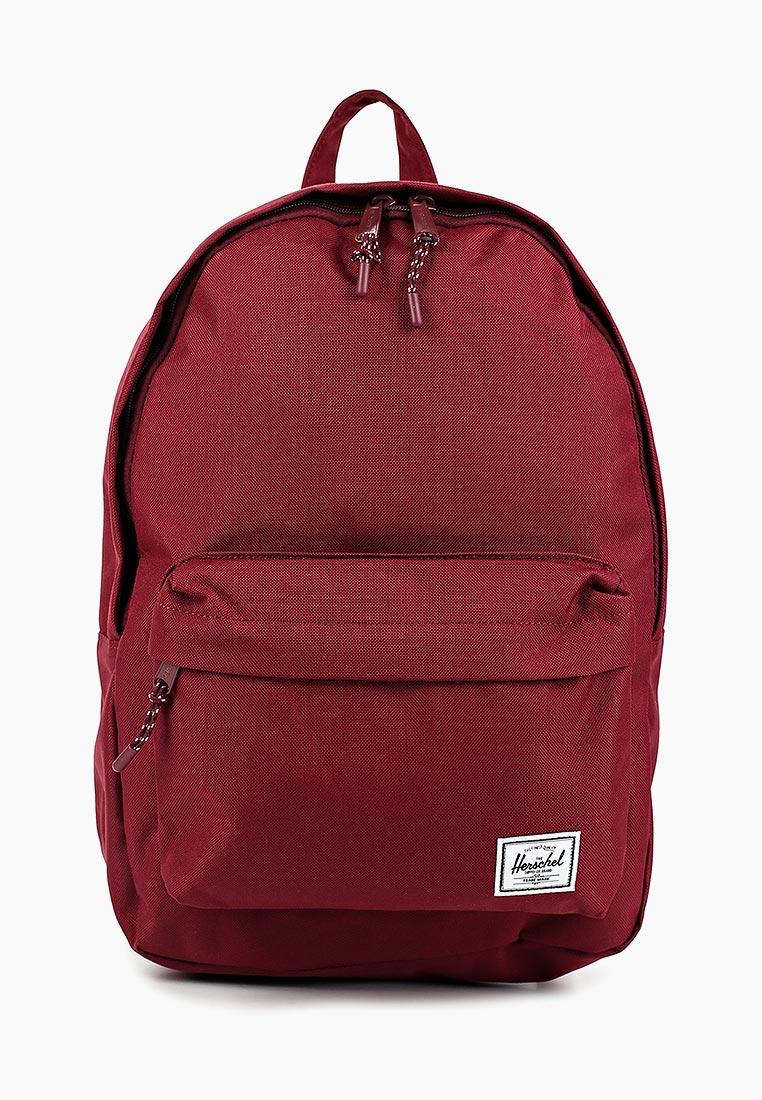 Городской рюкзак Herschel Supply Co 10500-00746-OS