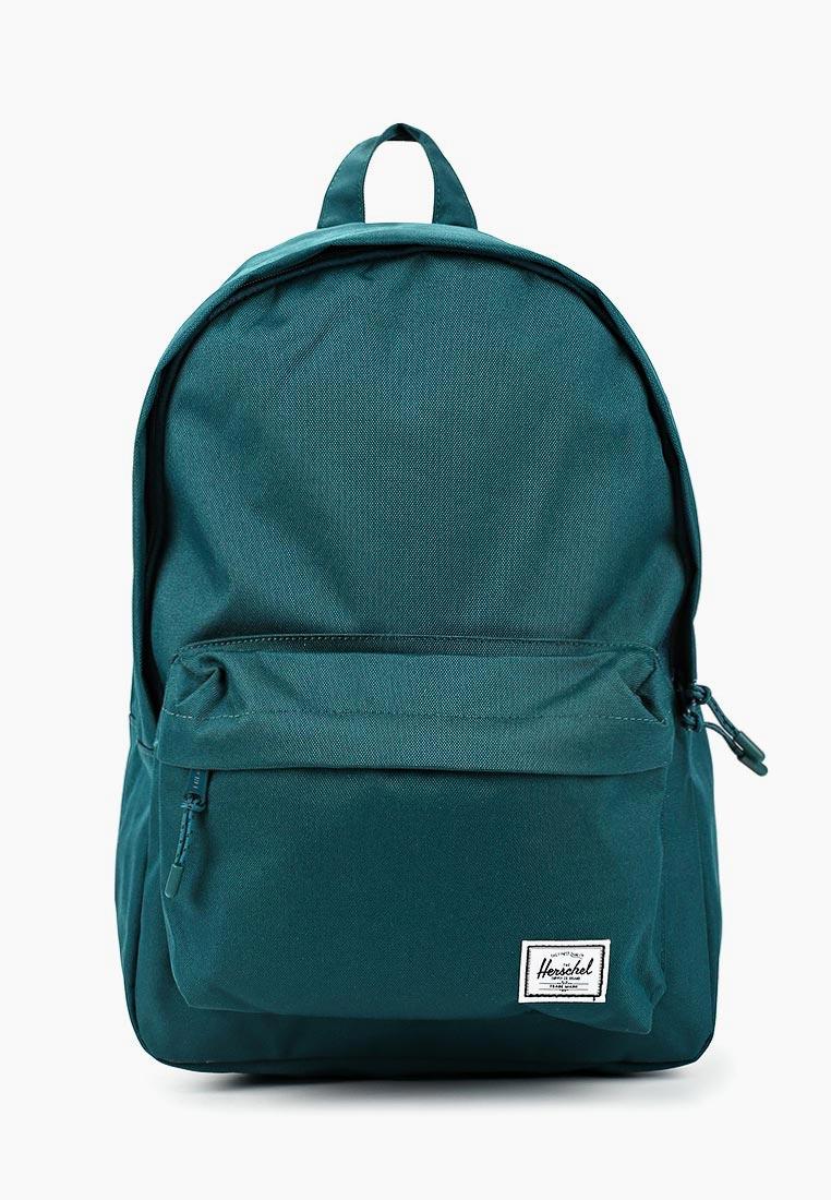 Городской рюкзак Herschel Supply Co 10500-02108-OS