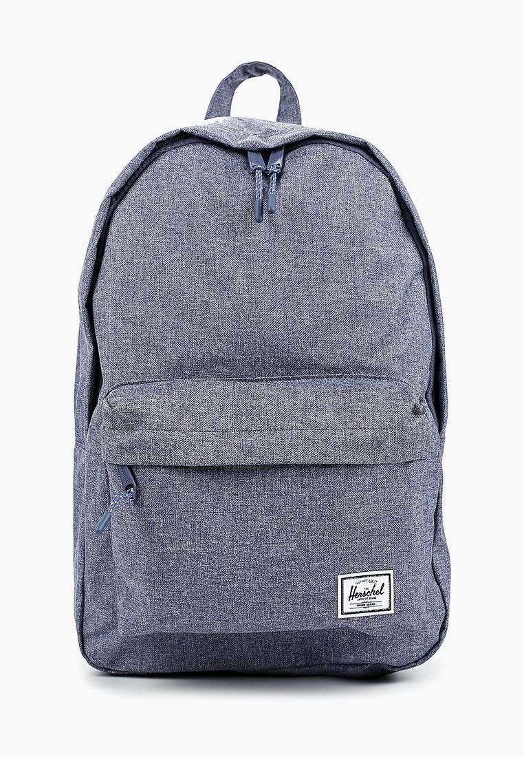 Городской рюкзак Herschel Supply Co 10500-01570-OS