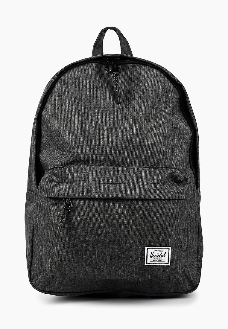 Городской рюкзак Herschel Supply Co 10500-02090-OS